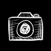 icons_1