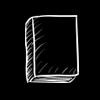 icons_8